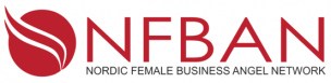 NFBAN - Nordic Female Business Angel Network